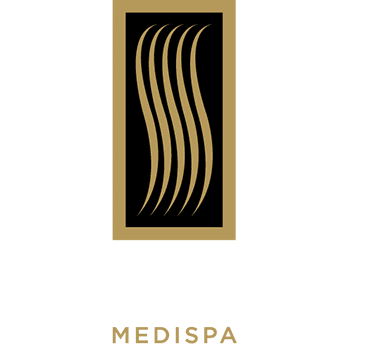 Medispa, Skin Spa Ashgrove Logo